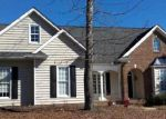 Foreclosed Home in Clayton 27520 CARLTON ST - Property ID: 3552778649
