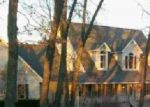 Foreclosed Home in Warrenton 63383 LOST CREEK FARMS - Property ID: 3552851347