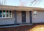 Foreclosed Home in Florissant 63031 DON DONNA DR - Property ID: 3552857935
