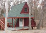 Foreclosed Home in Wright City 63390 STRAWBERRY HL - Property ID: 3552867111