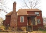 Foreclosed Home in North Chesterfield 23236 KENDRICK RD - Property ID: 3552890325
