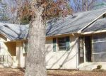 Foreclosed Home in Chester 23831 LEWIS RD - Property ID: 3552892970