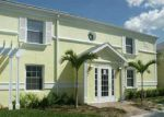 Foreclosed Home in Saint Petersburg 33705 BEACH DR SE - Property ID: 3552977939