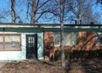 Foreclosed Home in Blytheville 72315 HIGHLAND ST - Property ID: 3553056769