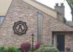 Foreclosed Home in Sacramento 95825 WOODSIDE OAKS - Property ID: 3553064201