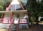 Foreclosed Home in Live Oak 32060 188TH PL - Property ID: 3553228440