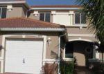Foreclosed Home in Cape Coral 33909 DANDOLO CIR - Property ID: 3553242912
