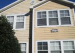 Foreclosed Home in Jacksonville 32246 BEACH BLVD - Property ID: 3553270497