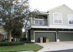 Foreclosed Home in Apopka 32712 ASHWORTH OVERLOOK DR - Property ID: 3553304658
