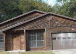 Foreclosed Home in Middleburg 32068 BLACKWOOD DR - Property ID: 3553316483