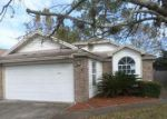Foreclosed Home in Jacksonville 32246 SANTA FE ST N - Property ID: 3553378678