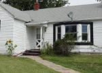 Foreclosed Home in Topeka 66607 SE 21ST ST - Property ID: 3553431224