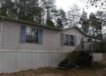 Foreclosed Home in La Follette 37766 VICTORY RD - Property ID: 3553521448