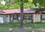 Foreclosed Home in Tennessee Ridge 37178 ADAMS LOOP - Property ID: 3553544670