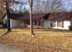 Foreclosed Home in Tennessee Ridge 37178 ADAMS LOOP - Property ID: 3553544670