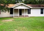 Foreclosed Home in Monroe 71202 DERA DR - Property ID: 3553556492