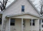 Foreclosed Home in Amboy 46911 S 300 E - Property ID: 3553590659