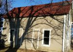 Foreclosed Home in Sheridan 46069 N 800 E - Property ID: 3553598534