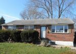 Foreclosed Home in New Castle 19720 IVY LN - Property ID: 3553713730