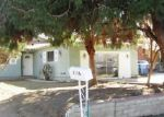 Foreclosed Home in Lancaster 93536 W AVENUE L10 - Property ID: 3553766272