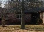 Foreclosed Home in Forrest City 72335 SFC 768 - Property ID: 3553821461