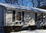 Foreclosed Home in Springfield 1104 PRICE ST - Property ID: 3553830667