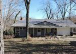 Foreclosed Home in Cherokee Village 72529 WINNEBAGO CIR - Property ID: 3553847750