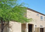 Foreclosed Home in Sahuarita 85629 E PLACITA NODO - Property ID: 3553914313