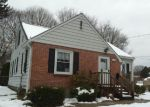 Foreclosed Home in Pittsfield 01201 WINDSOR AVE - Property ID: 3553921319