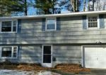 Foreclosed Home in Ashburnham 1430 S HIGH ST - Property ID: 3553935783