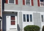 Foreclosed Home in Leominster 1453 FOX MEADOW RD - Property ID: 3553938400