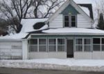 Foreclosed Home in Cambridge 53523 SHELDON ST - Property ID: 3553970822