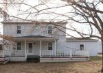 Foreclosed Home in Broadway 22815 ARKTON RD - Property ID: 3554017233