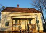 Foreclosed Home in Webster 1570 POLAND ST - Property ID: 3554019425