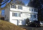 Foreclosed Home in Worcester 01607 UPLAND ST - Property ID: 3554032566