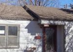 Foreclosed Home in Plainview 79072 JOLIET ST - Property ID: 3554092574