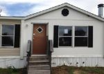 Foreclosed Home in Ben Wheeler 75754 VZ COUNTY ROAD 4831 - Property ID: 3554114470
