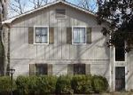 Foreclosed Home in Cordova 38016 MONTEGO DR - Property ID: 3554192426