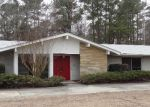 Foreclosed Home in Hartsville 29550 S 4TH ST - Property ID: 3554213899