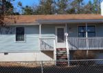 Foreclosed Home in Aiken 29803 WASHINGTON DR - Property ID: 3554219583