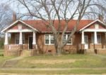 Foreclosed Home in Greenwood 29646 GRIER ST - Property ID: 3554222202