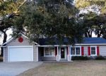 Foreclosed Home in Beaufort 29902 RIVERBANK DR - Property ID: 3554229215