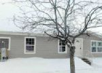 Foreclosed Home in Albion 16401 E STATE ST - Property ID: 3554244546