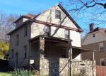Foreclosed Home in Johnstown 15905 SHADY LN - Property ID: 3554260309