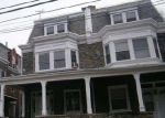 Foreclosed Home in Philadelphia 19144 W MANHEIM ST - Property ID: 3554280461
