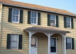 Foreclosed Home in Sunbury 17801 LOMBARD ST - Property ID: 3554281331