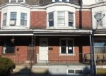 Foreclosed Home in Allentown 18102 FULLERTON AVE - Property ID: 3554287466