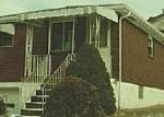 Foreclosed Home in Mckeesport 15132 ROGENA ST - Property ID: 3554289663