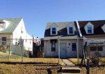 Foreclosed Home in Sharon Hill 19079 BRAINERD BLVD - Property ID: 3554290533