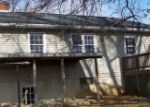 Foreclosed Home in York 17402 WHITEFORD RD - Property ID: 3554294926